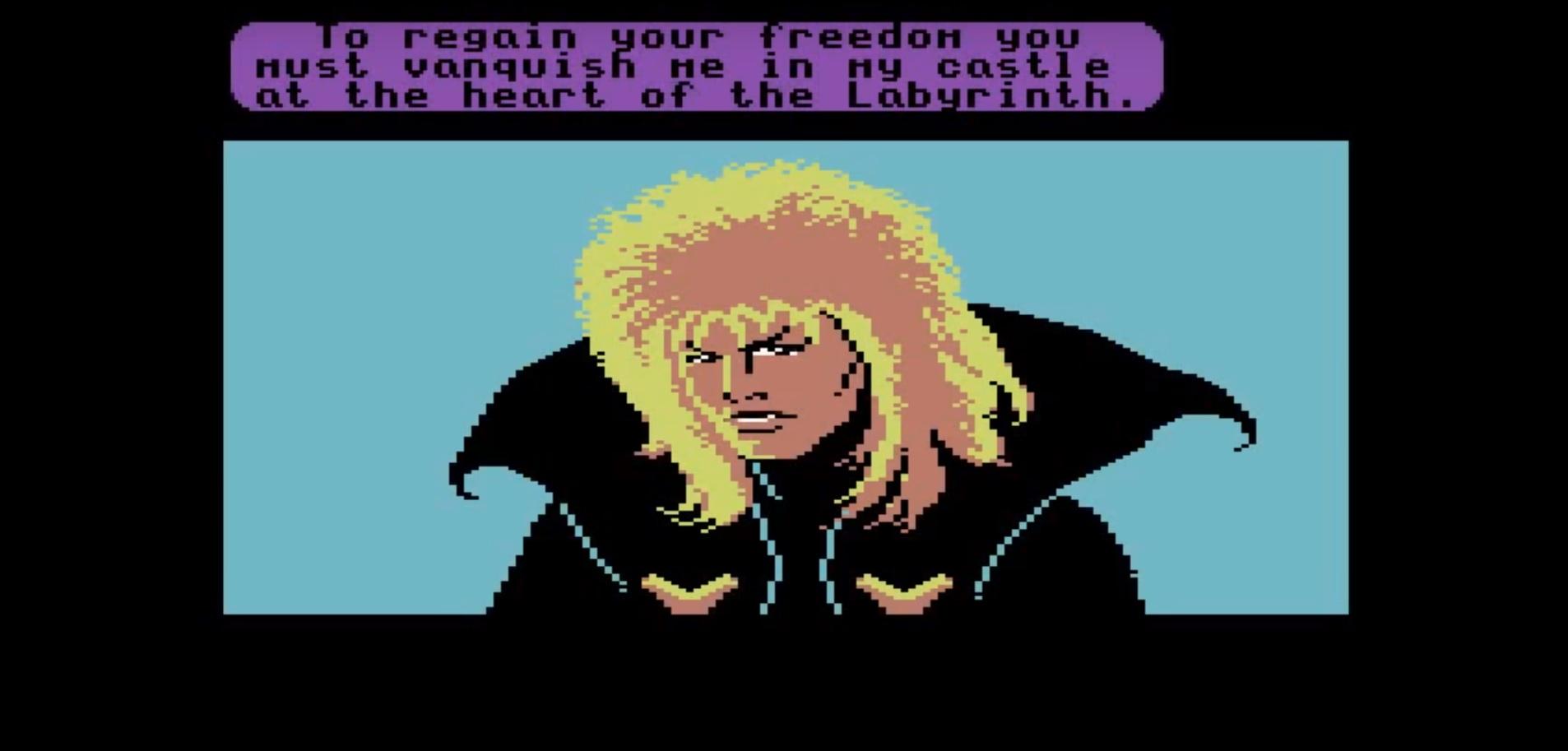 LucasArts cuando la aventura era gráfica - Bitwares