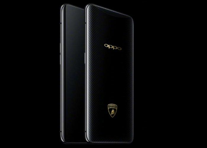 Oppo-Find-X-Lamborghini-700x500