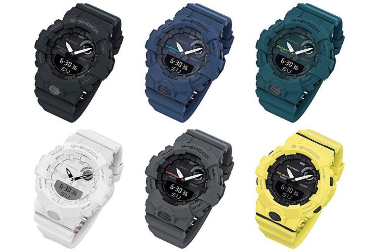 Casio-G-Shock-GBA-800-768x512
