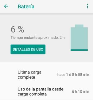 bateria g6 plus