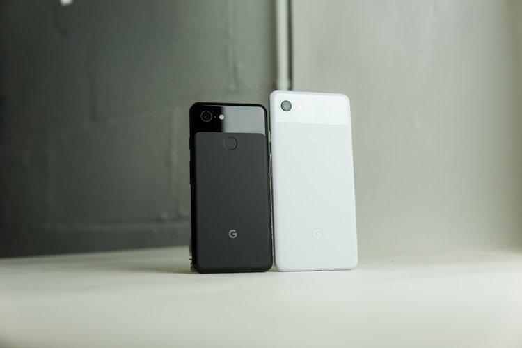 pixel atras
