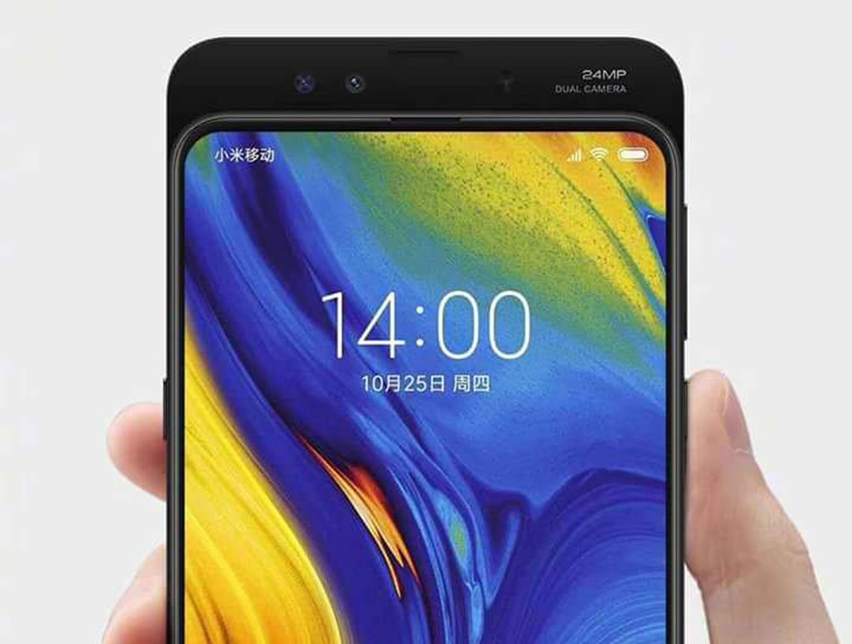 Xiaomi-Mi-MIX-3-1