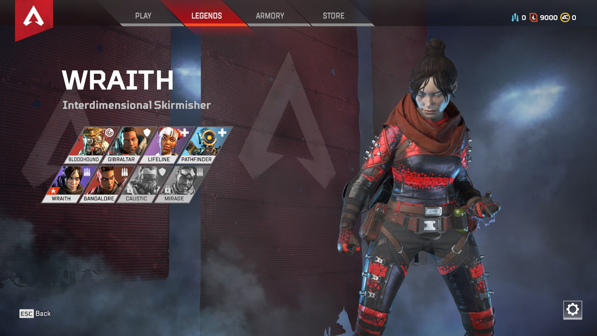 ApexLegends1