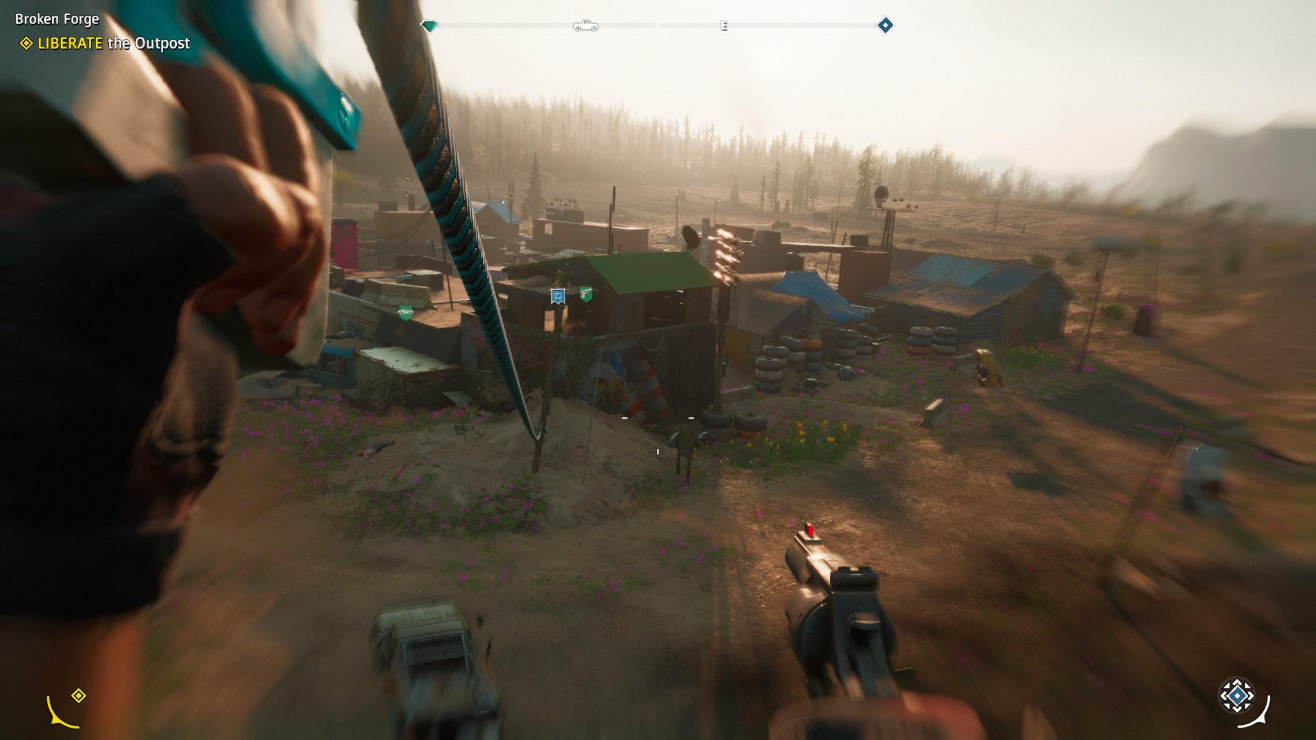 Far Cry® New Dawn2019-2-23-14-57-14