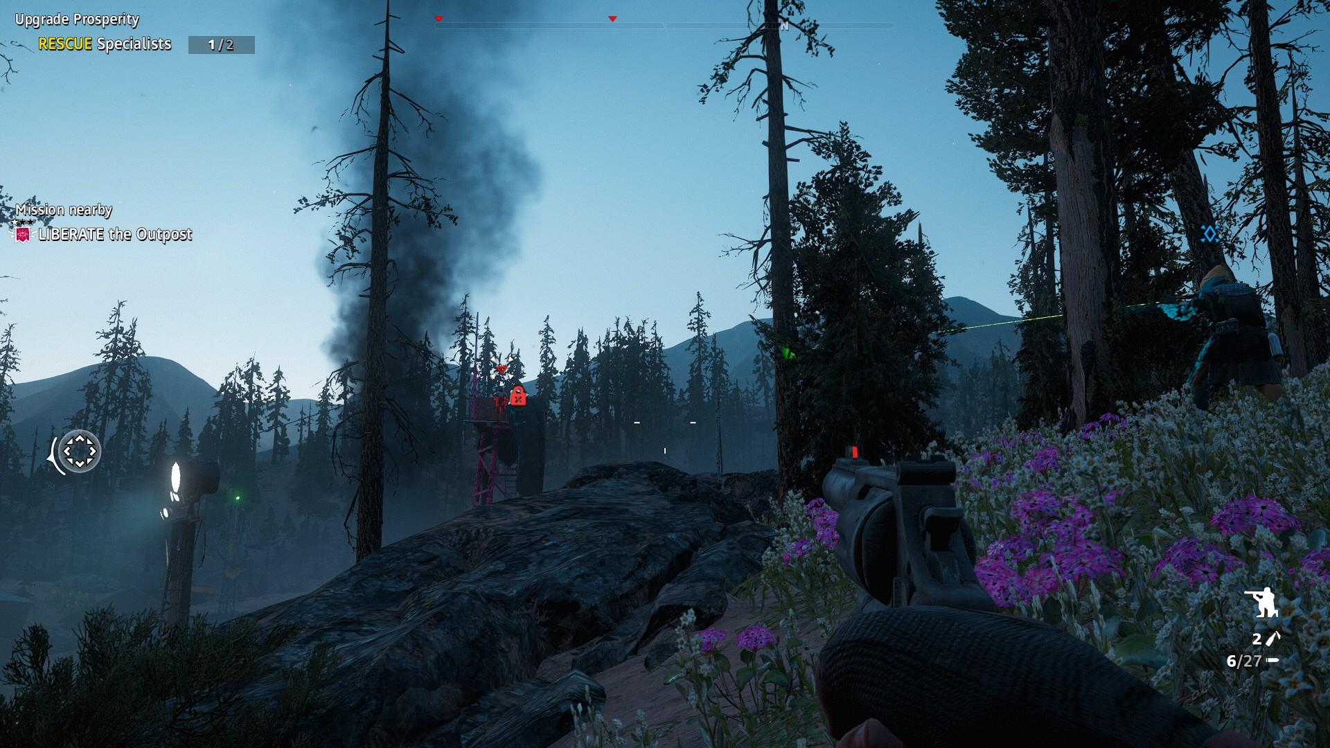 Far Cry® New Dawn2019-2-24-0-17-3