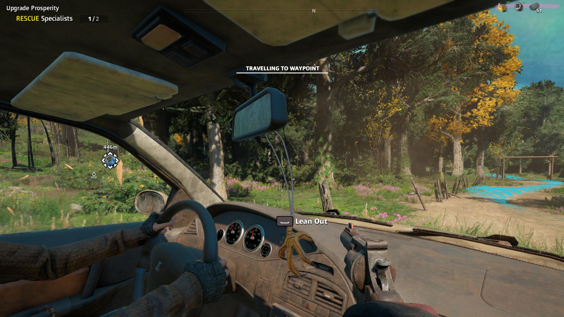 Far Cry® New Dawn2019-2-24-1-12-42