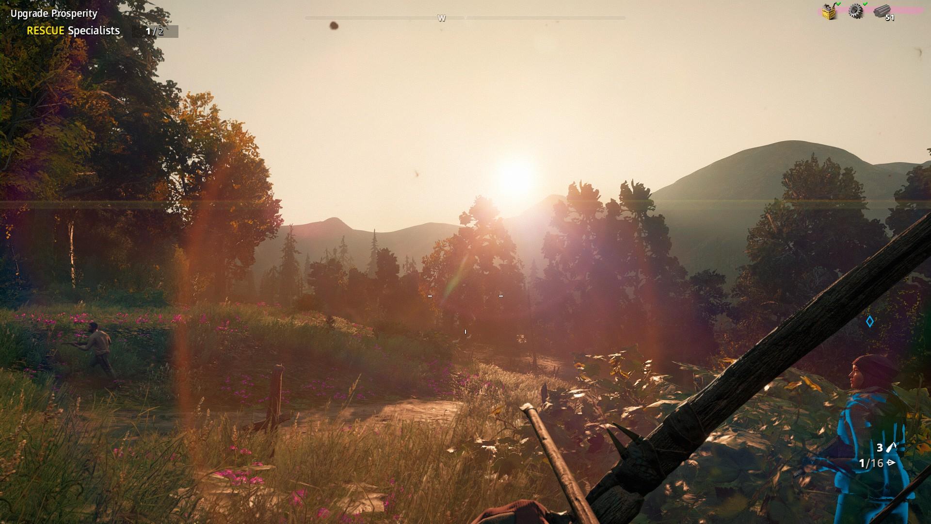 Far Cry® New Dawn2019-2-24-1-32-45