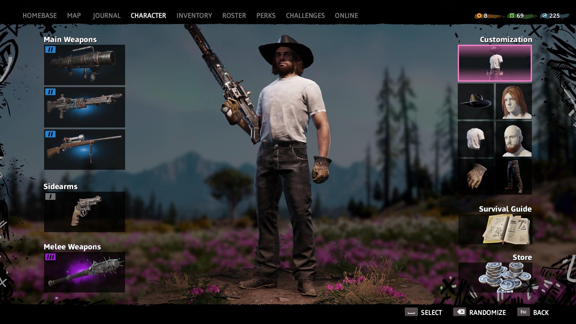 Far Cry® New Dawn2019-3-1-20-47-12