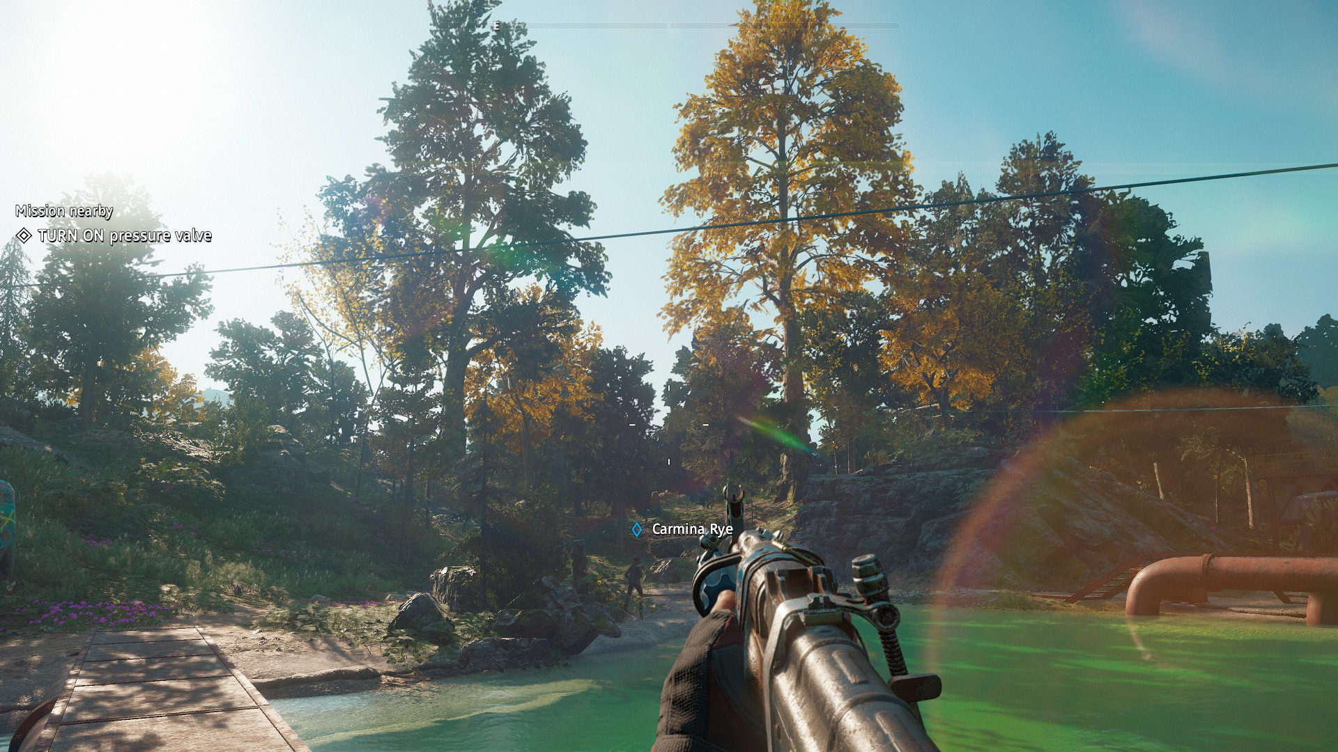 Far Cry® New Dawn2019-3-1-3-23-36