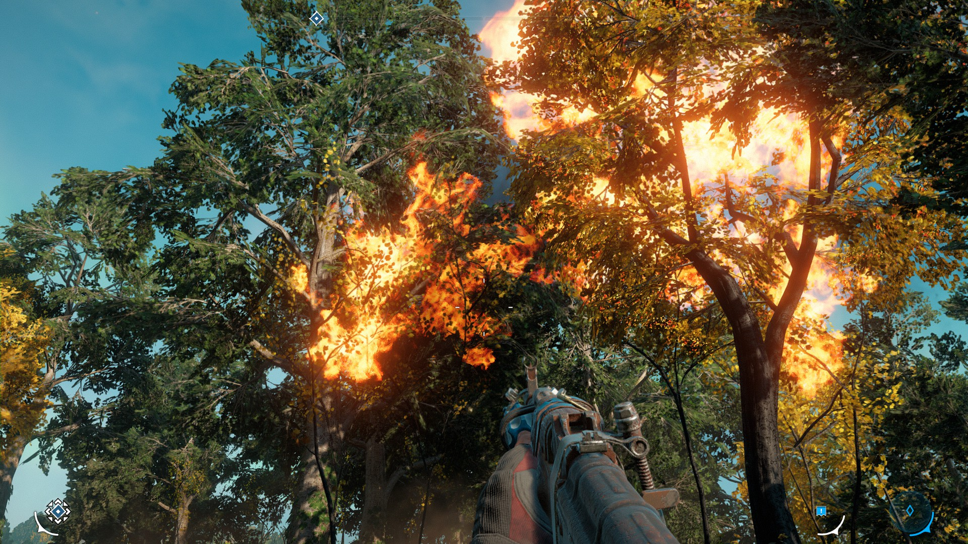 Far Cry® New Dawn2019-3-1-3-46-39