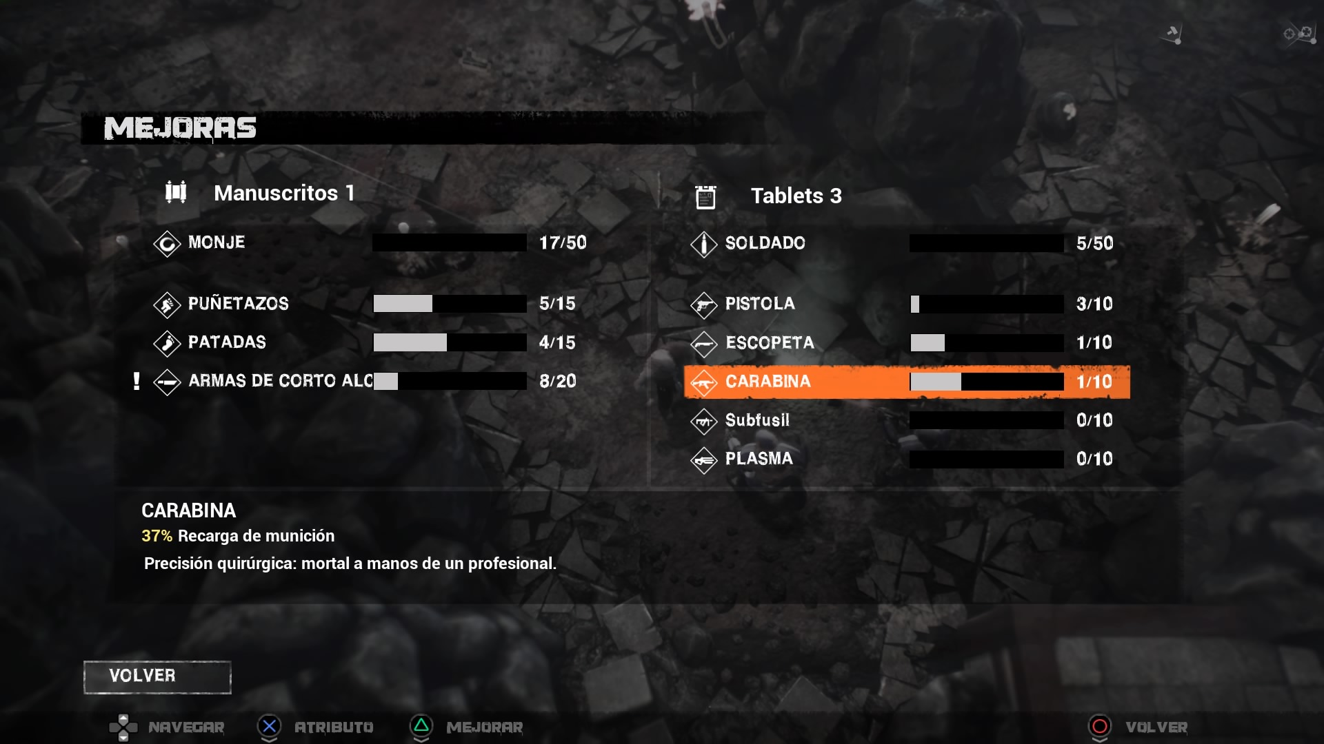 Redeemer: Enhanced Edition_20190930000548