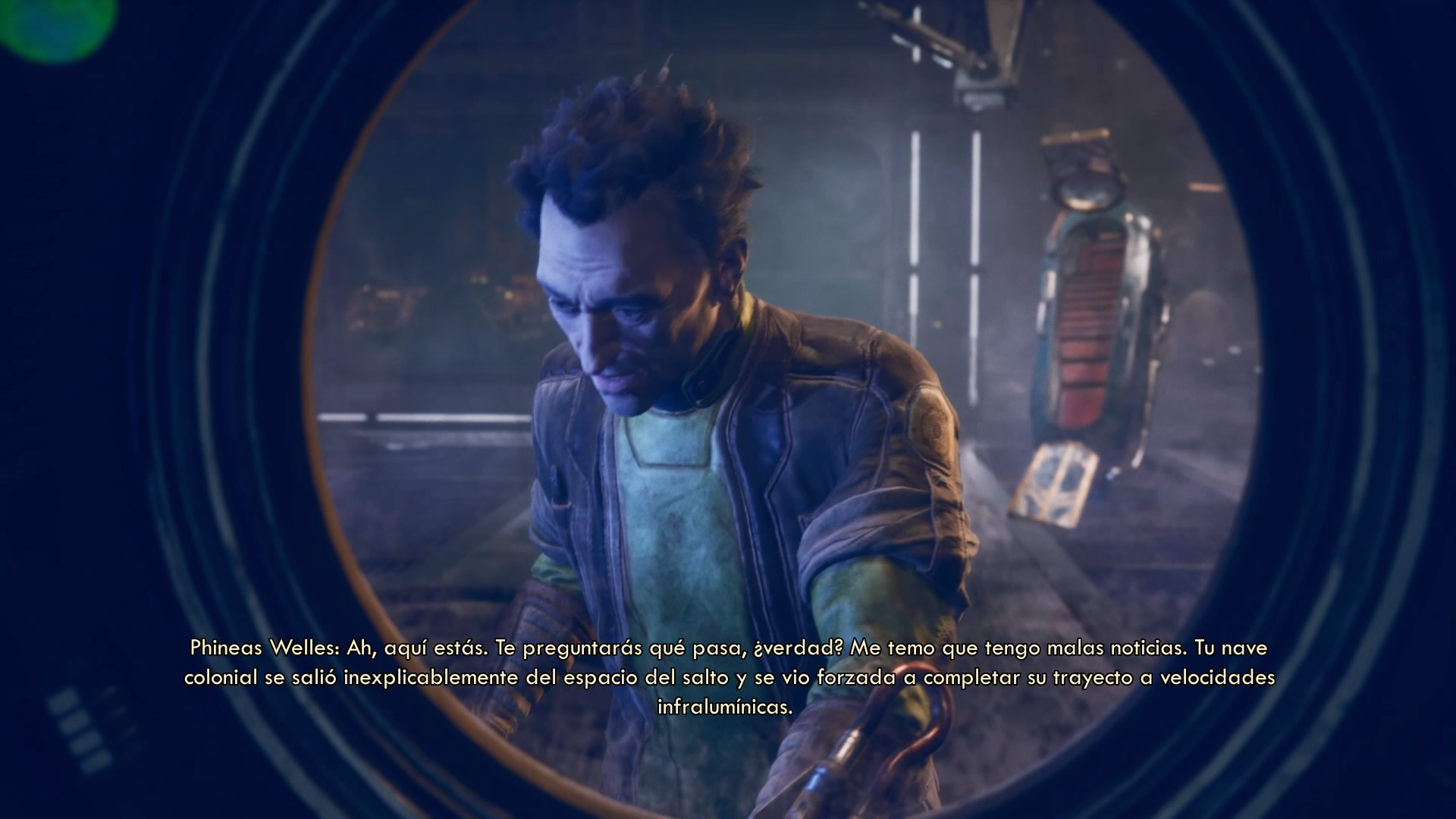 The Outer Worlds_20191016222554_1.jpg