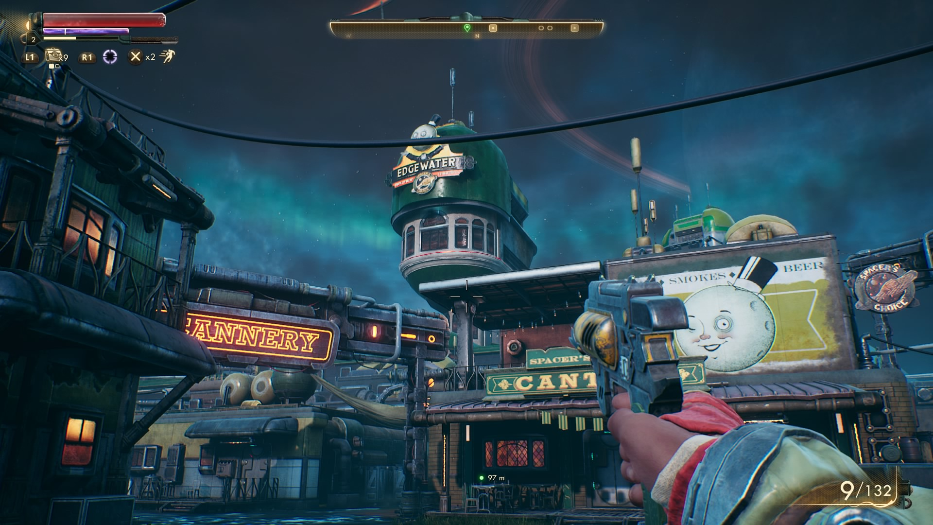 The Outer Worlds_20191016231813