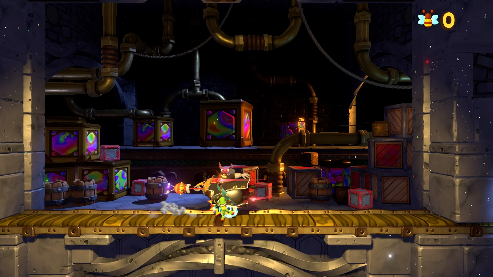Yooka-Laylee and the Impossible Lair_20191009132049