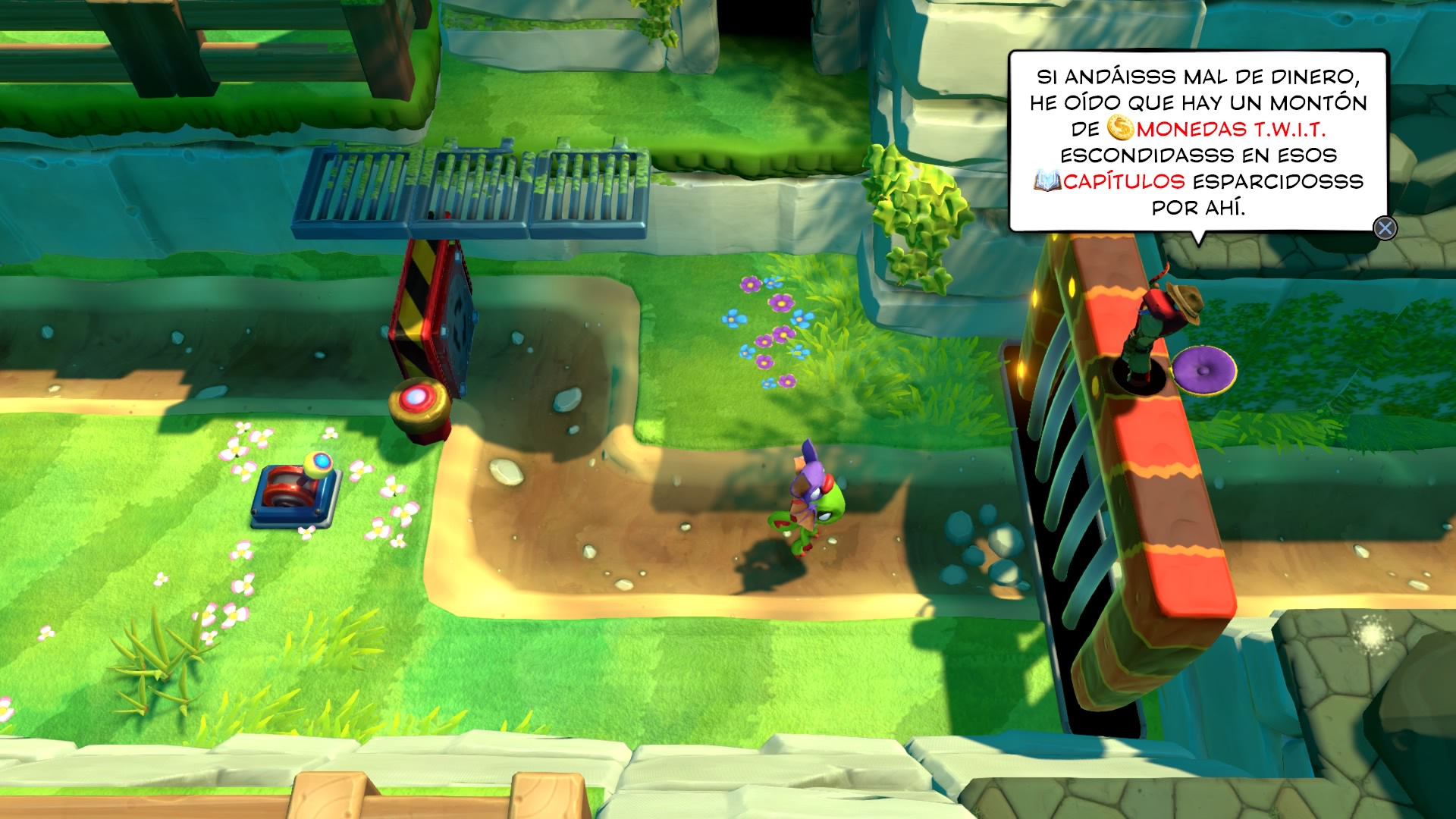 Yooka-Laylee and the Impossible Lair_20191009150315