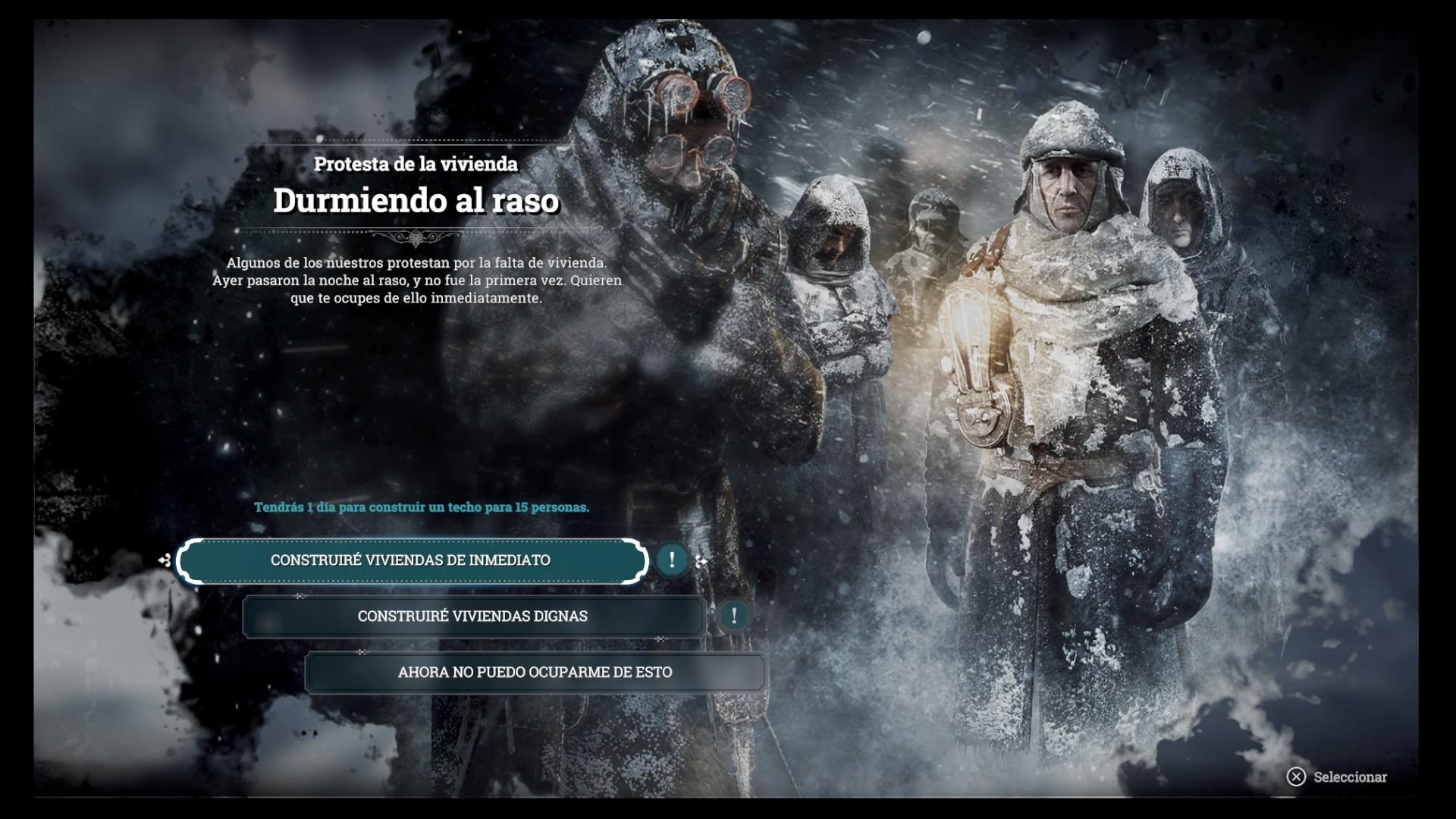 Frostpunk_20191208211452.jpg