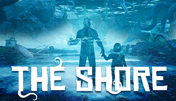 The Shore Review PC: Extrañando Jersey - Bitwares