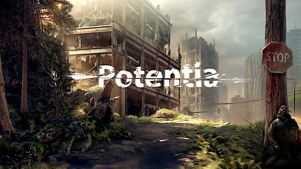 Potentia Review PC: recalentando la comida en el microondas