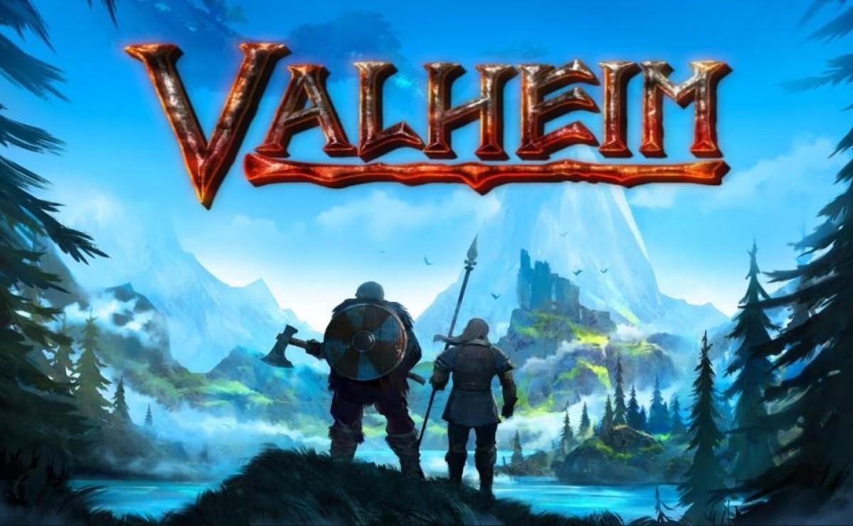 valheim bitwares