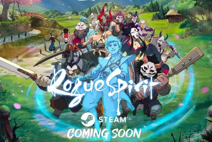 rogue spirit bitwares