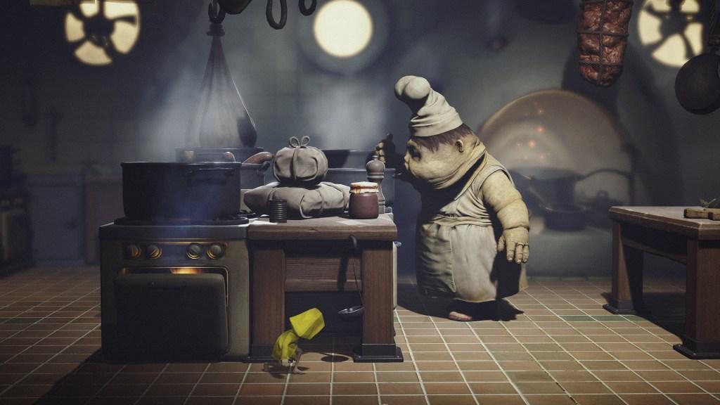 Steam Semana Dorada