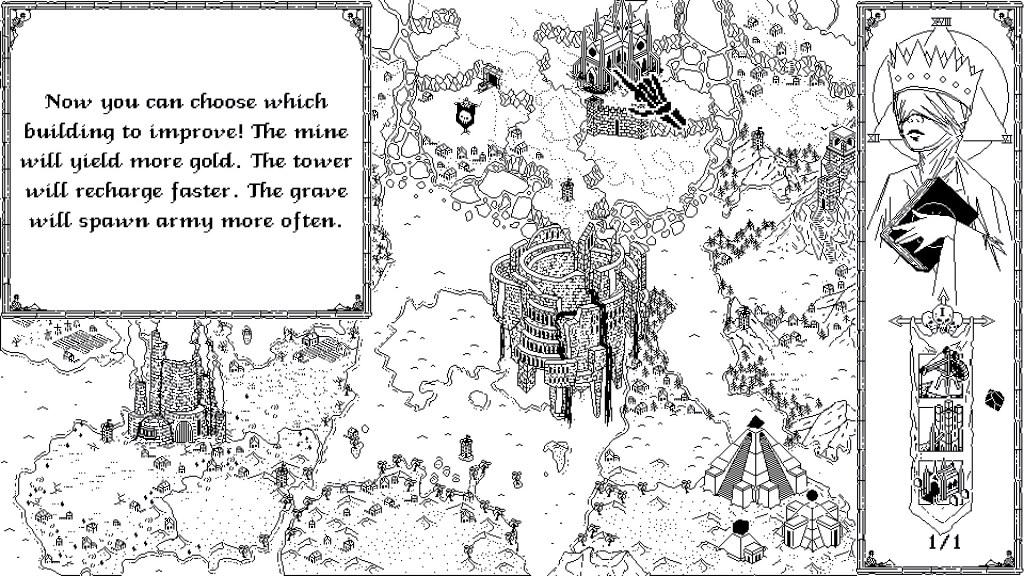Death Crown - Bitwares