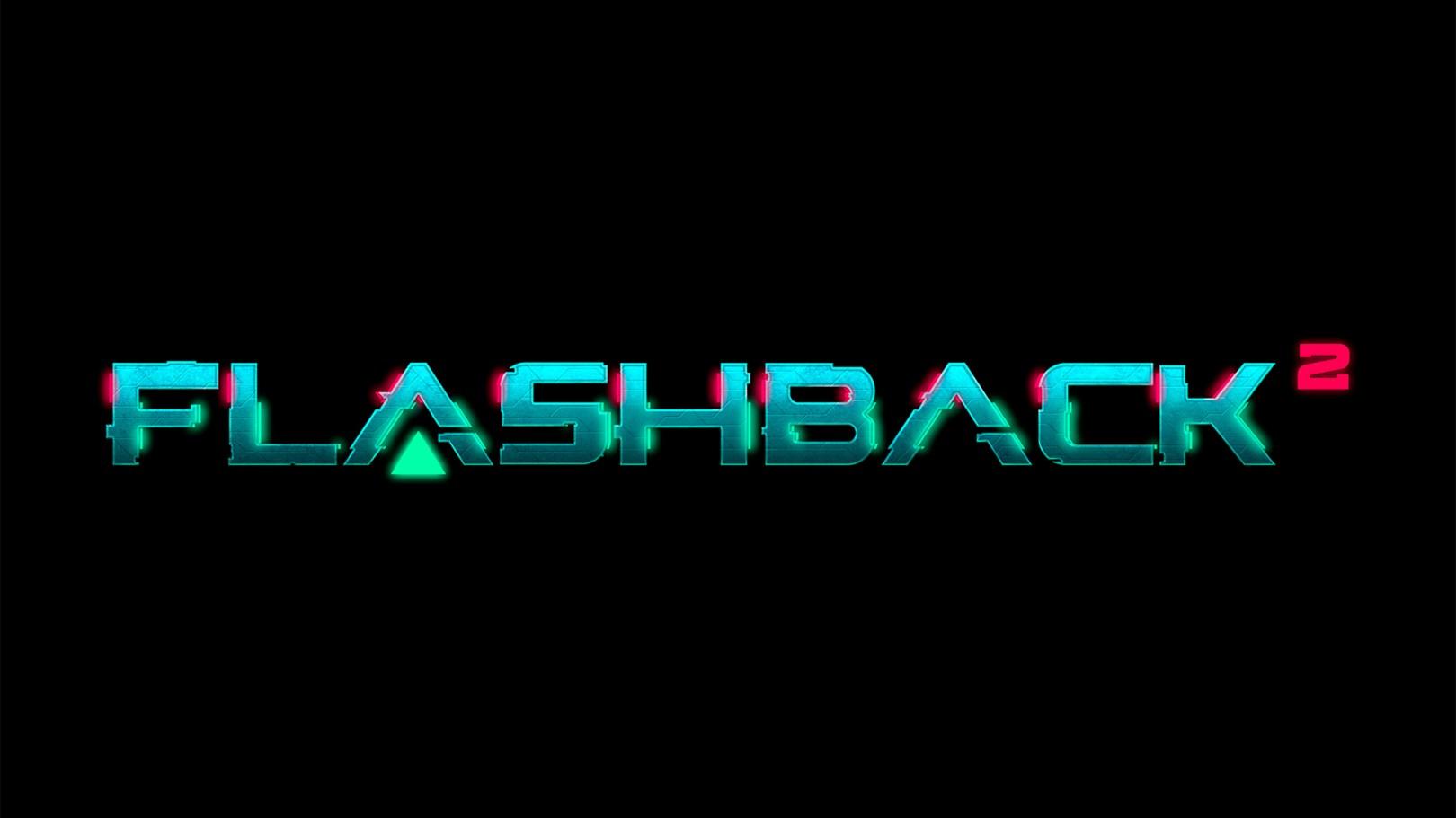 Flashback 2 - Bitwares