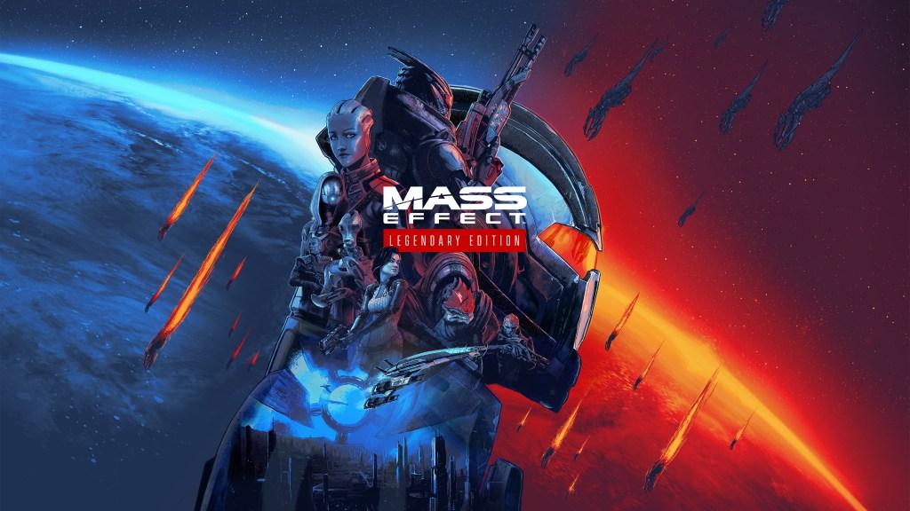 Videojuegos Mayo 2021 - Bitwares
