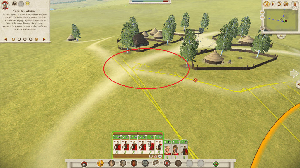 Total War: Rome Remastered - Bitwares