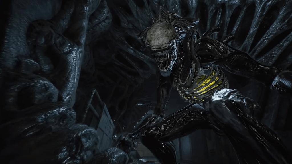 Aliens Fireteam, el shooter cooperativo presenta nuevo trailer y fecha de lanzamiento
