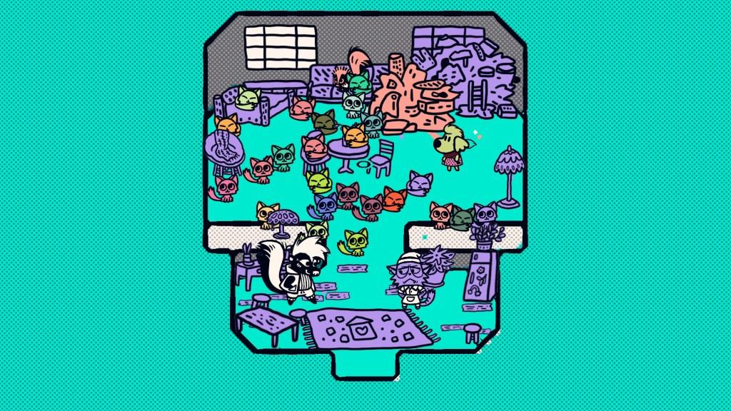 Chicory - Bitwares