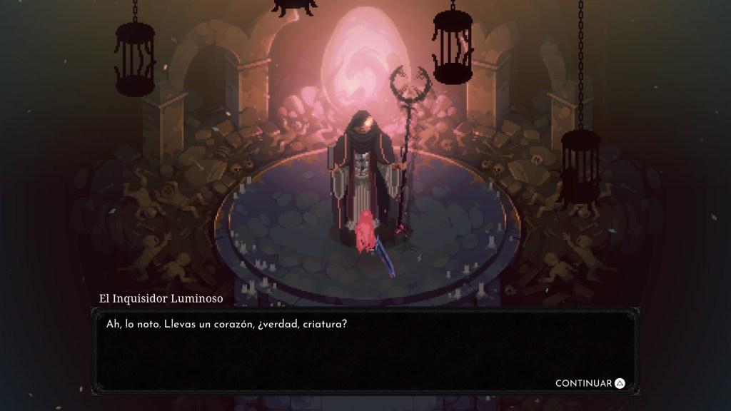 Eldest Souls 2 - Bitwares