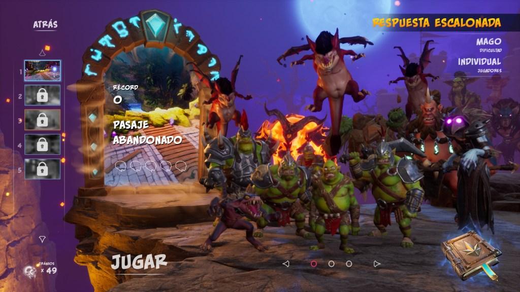 Orcs Must Die 3 - Bitwares 4