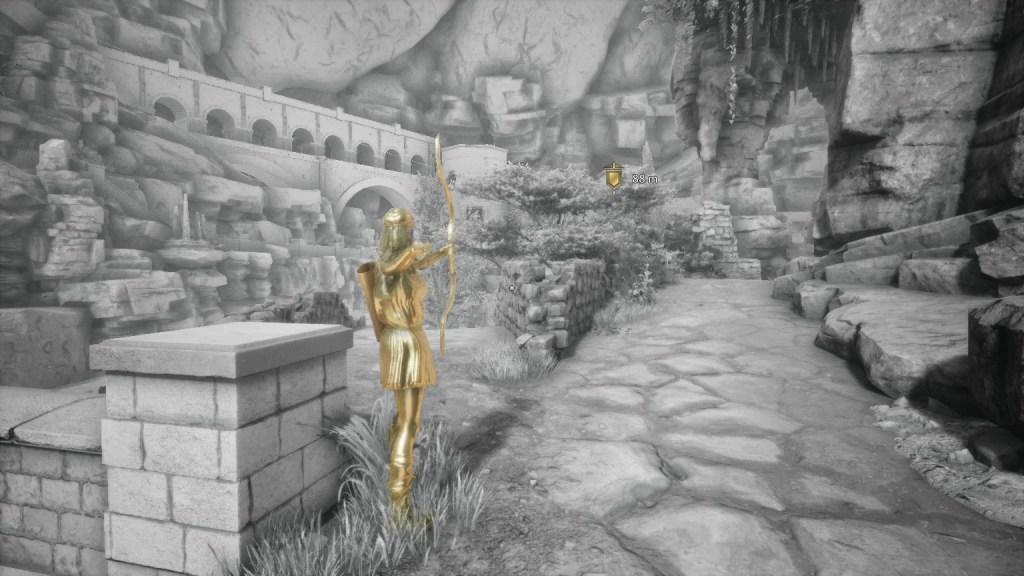 The Forgotten City Review - Bitwares 3