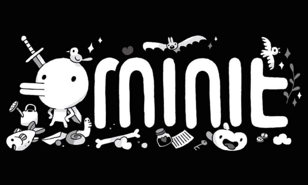 Minit gratis en Epic Games Store - Bitwares