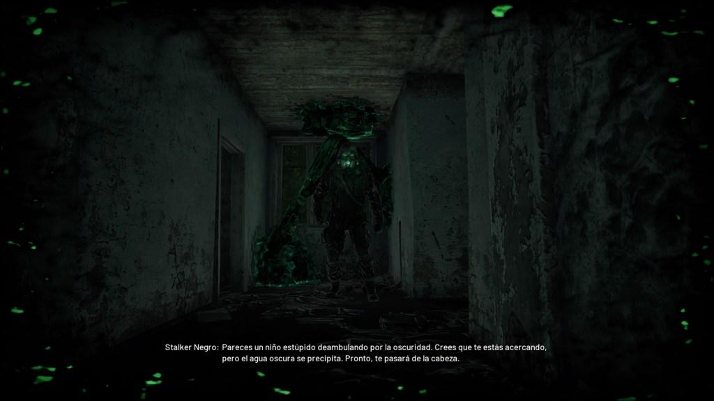 Chernobylite Review Bitwares 12