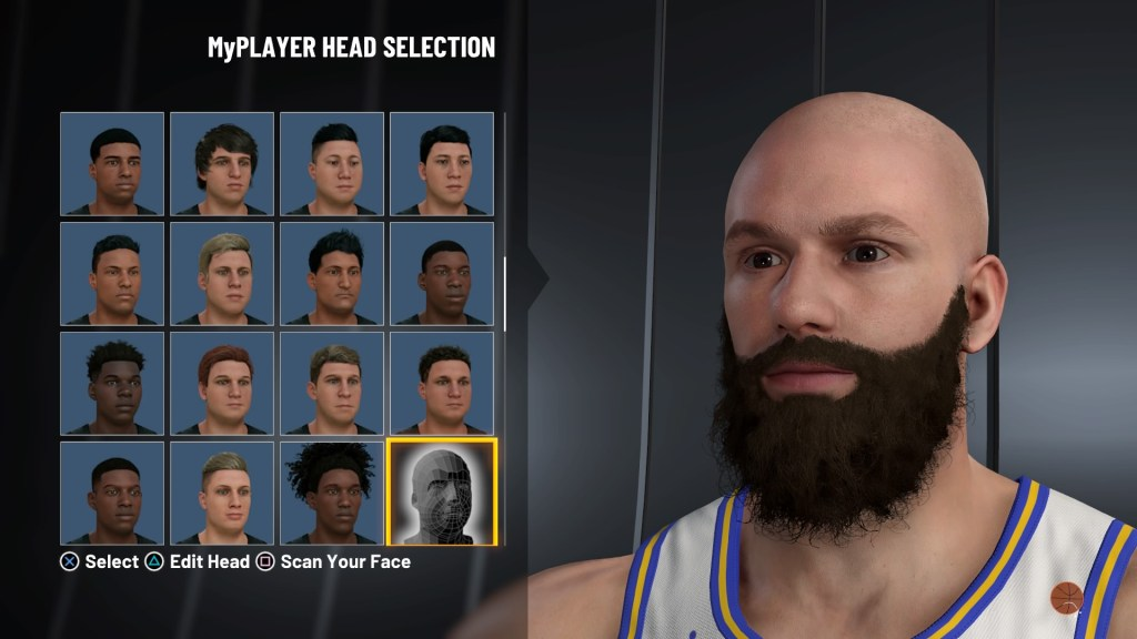 NBA 2K22 Review Bitwares 4