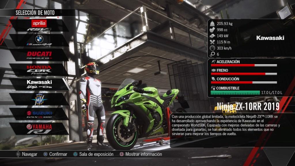 Rims Racing Bitwares Review 5
