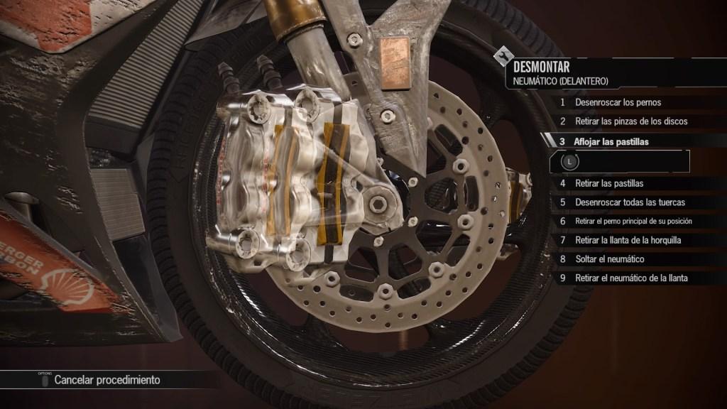 Rims Racing Bitwares Review 4
