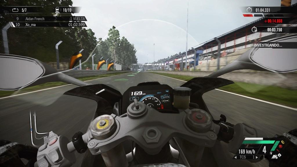 Rims Racing Bitwares Review 1