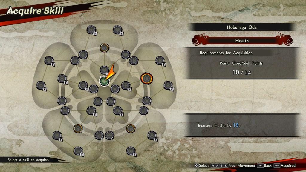 Samurai Warrior 5 Review - Bitwares 5