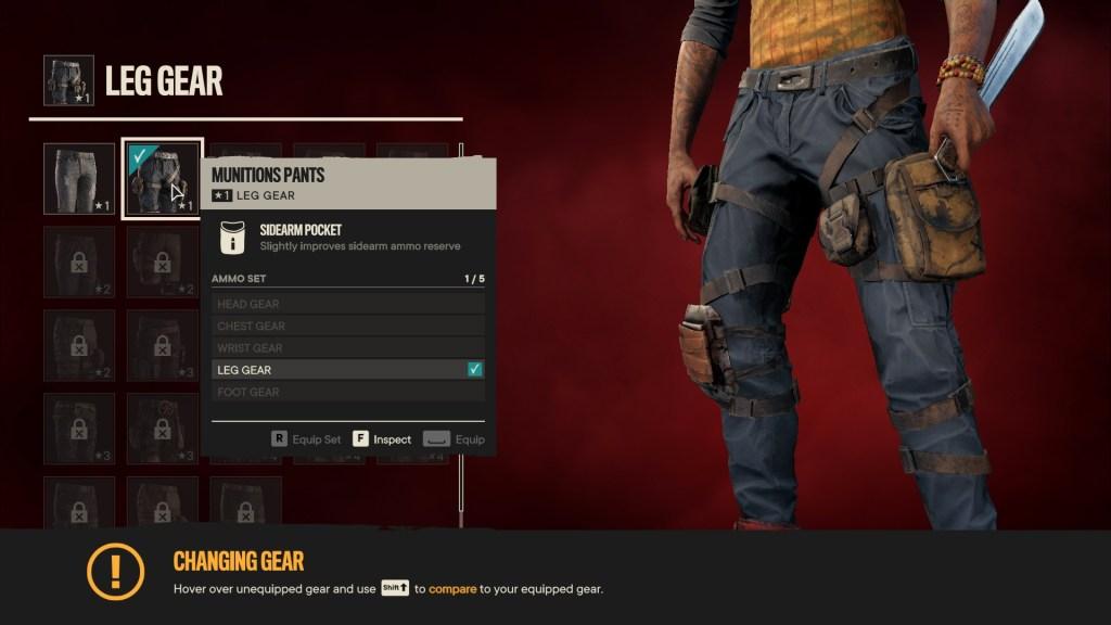Far Cry 6 Review: Más Libertad en la misma revolución - Bitwares 5